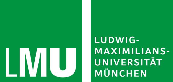 lmu_logo_2